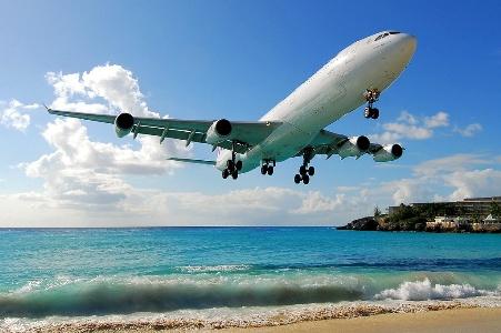 Авиабилеты можно будет покупать с телефона